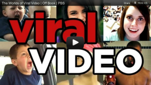 Video Marketing - Viral Videos