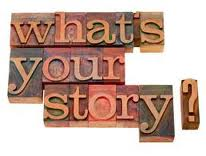 Tell your story with video